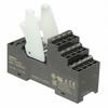 Relay Sockets -- Z11281-ND