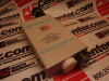 MICRO ENTERPRISES INC FM1100 ( FIELD SCOPE OPTISPEC 10-20X ) -Image
