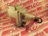 COOPER AFU0333-10 ( SWITCH CONVEYOR CONTROL DPDT 15LB LH PULL ) -- View Larger Image