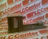 ZELLWEGER 120045-01 ( DETECTOR BLOCK ASSEMBLY ) -Image