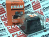 FRAM PS3607A ( FILTER ) -Image