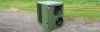 5-Ton (380-400V/50Hz) -- Nordic® EEECU - Image