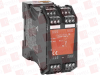 WEIDMULLER WAS6-TTA ( SIGNAL CONVERTER / INSULATOR, LIMIT VALUE MONITORING, SCREW CONNECTION, (8939670000) ) -Image