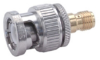Between Series Adapter -- 33BNC-TNC-50-1E - Image