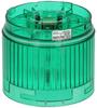 LED module PATLITE LR6-E-G - Image