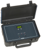 Rugged Analyzers for Exhaust Emissions -- Model 7461K