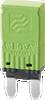 Thermal Miniaturised Circuit Breaker -- 1620 -- View Larger Image