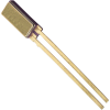 Temperature Sensors, Transducers -- AD590LF-ND