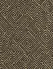 Amazement Fabric -- 2338/08 - Image