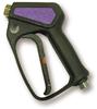 ST-2605 Spray Gun -- 202605600 - Image