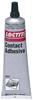 Contact Adhesive -- 30537