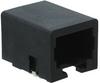 Modular Connectors - Jacks -- 0441440015-ND -Image