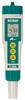 Extech ExStik pH Meter -- PH100