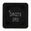 Arrays, Signal Transformers -- 513-1239-2-ND -Image