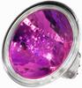 Halogen Reflector Lamp MR16 Popstar™ Series -- 1003200