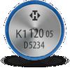 Thermal Protector (Temperature Controller) -- NK1