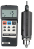 Torque Meter, W/ RS232 -- TQ-8800 - Image