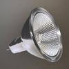 MR16 Superline™ Reflekto™ Lamp
