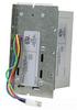 Signaling Device Transformer -- NA300TA -- View Larger Image