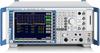 Signal Analyzer -- FSQ26