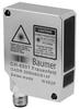 Laser-Distance Sensor -- OADR 20 (Laser, Variable Sensing Range)