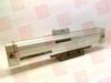 HEIDENHAIN CORP 295-703-41 ( LINEAR ENCODER SEALED ML270MM ) -Image