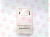 TPI UT8001 ( (05230702)HEAT/COOL FOR SINGLE/DUAL TRANSFORMER SYSTEMS LOW VOLTAGE ) -Image