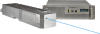 High-Power Q-Switched Diode-Pumped UV Lasers