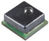 Force Sensors -- 480-FMAMSDXX025WC2C3TR-ND -Image
