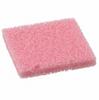Foam -- EAR1290-ND -Image