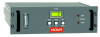 Process Analyzer for Methane -- Model 470RM