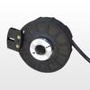 Hollow Shaft - Incremental Encoder - IEH 80mm F