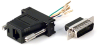 Between Series Adapters -- 046-0016-ND - Image