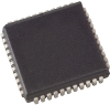 Embedded - Microcontrollers -- W78L801A24PL-ND