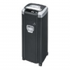 Fellowes MicroShred MS-460Cs - Shredder - micro-shred -- 3246001