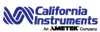 18 kVA AC Source w / RS-232 & GPIB -- GSA Schedule California Instruments 18000Lx-3