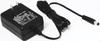 5 Watt Single Output Wallmount Switching Power Supply -- STD-03015U-x - Image