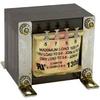 Transformer,Isolation,Step-up/down or straight,115/230V,50/60HZ,2000VA,screws -- 70137423