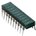 DIP Switch (Slide Type) -- A6T Series - Image