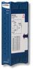 cFP-AO-210 8 ch, 12-Bit Analog Output Module (V) -- 777318-210
