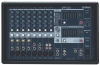 EMX Series 1000W Powered Mixer -- 49623