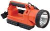 LightHawk® Rechargeable Lantern -- 120-07800 - Image