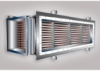 Thermo-T™ Tubular Heat Exchanger - Image
