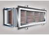 Thermo-T? Tubular Heat Exchanger