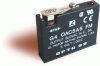 AC Output VDC Logic -- G4OAC5A5FM - Image