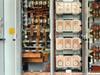 Medium Voltage Drives -- MV7000