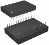 Data Acquisition - ADCs/DACs - Special Purpose -- SDC1742-412B-ND -Image