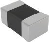 Fixed Inductors -- 334-1055-1-ND - Image