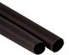 Heat Shrink Tubing -- ITCSN-2000-9