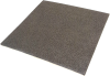 Floor Plate -- Steel - Image